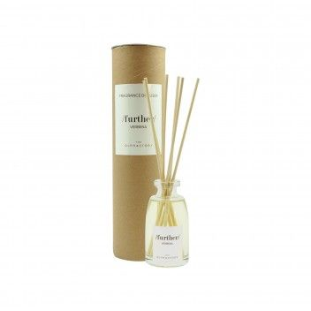 Mikado 100ml Verbena