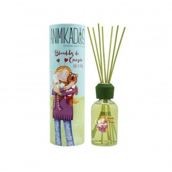 Mikado 100ml True Friend - Aroma Musk Flower