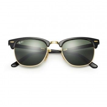 Ray-Ban - Óculos de Sol RB2176 901 51 mm