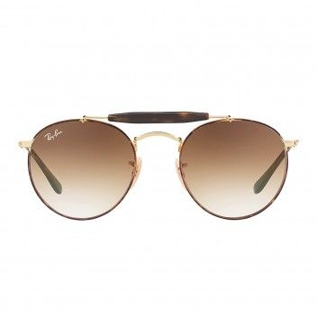Ray-Ban - Óculos de Sol RB3747 900851 50 mm