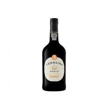 Vinho do Porto Ferreira Tawny 75 cl