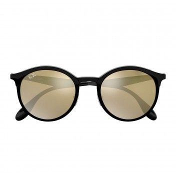 Ray-Ban - Óculos de Sol RB4277 601/5A 51 mm