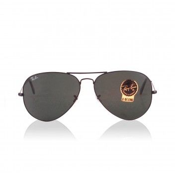 Ray-Ban - Óculos de Sol RB3026 L2821 62 mm