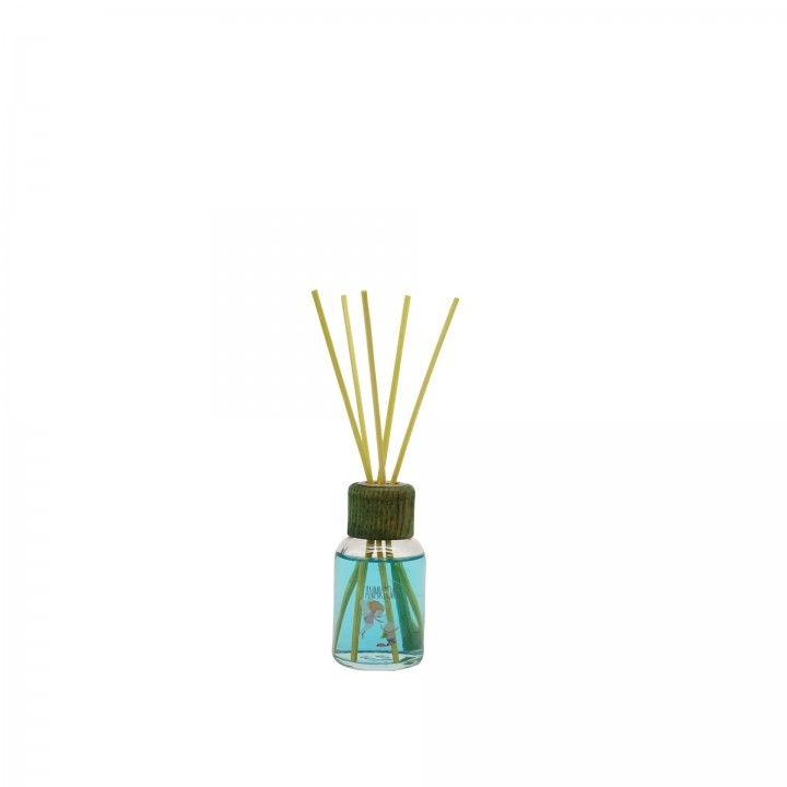 Mikado 50ml Love and Happiness - Aroma Fresh Cologne