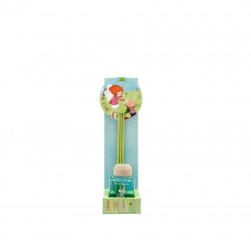 Mikado 18ml Love and Happiness - Aroma Fresh Cologne