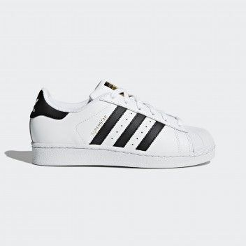 Adidas Sapatilha Superstar Junior