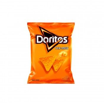 Doritos Tex-Mex 120 gr