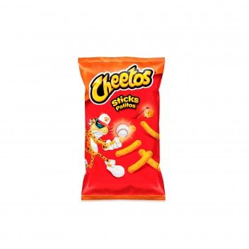 Cheetos Palitos 96 gr
