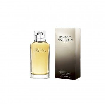 Davidoff - Horizon EDT 75 ml