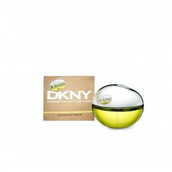 Donna Karan Be Delicious Eau de Parfum Vaporizador 30 ml